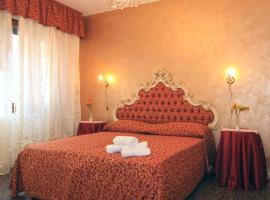 B&B Rialto Dream, Venēcija