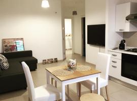Appartamento Levante, Bari