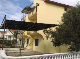 Guest House Kulusic, Vodice