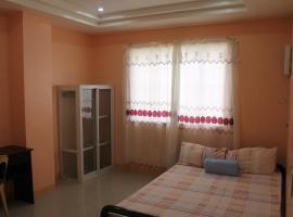 Benedict's Hometel, Cebu City