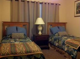 Jonesboro Vacation Home, Jonesboro