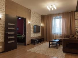 Apartment Nursiya Bonita