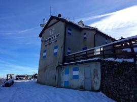 Casa Valentina, Riva del Garda