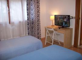 Mima Guest House, Cervia