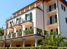 Riviera Residence, Marina di Pietrasanta