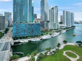 , Miami