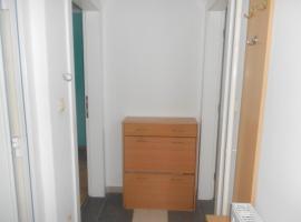 Apartment Dubrava, Zagreb