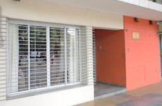 Casa del Maestro y Previsión Social Filial Mendoza Capital, Mendoza