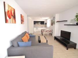 Apartment Valdes Center, Los Cristianos