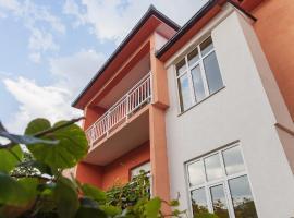 Guest House City Star, Mostar