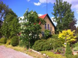 Ferienhaus Prettenthaler, Gaal