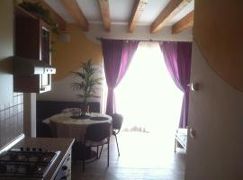 Residence Mandriola, Albignasego