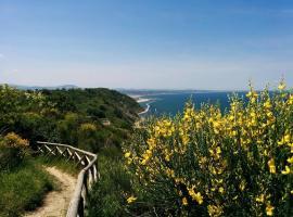 Agriturismo Ca' Verde, Gabicce Mare