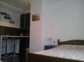 Apartment Kula, Arandjelovac