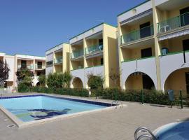 Apartment Villaggio Lindy B, Bibione