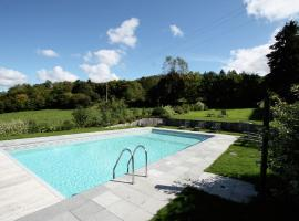 Holiday Home L Annexe