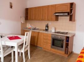 Guest House Beroun, Zdice