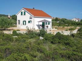 Holiday home Gornje Selo 387, Gornje Selo
