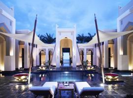 Al Areen Palace & Spa Bahrain, Manama