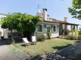 La Casa di Gio' b&b, Giulianova