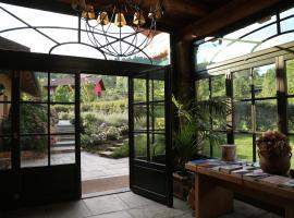 San Quintino Resort, Busca