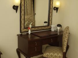 Royalton Hotel Faisalabad, Faisalabad