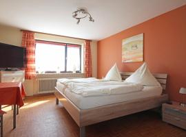 Pension Stabel, Esch