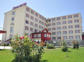 Grand Cinar Hotel, Kutahya