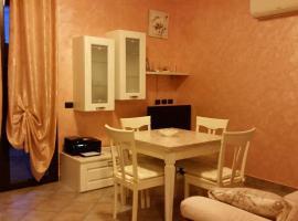 Appartamento Malpensa Rho, Samarate