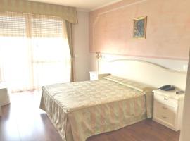 Hotel Forum Julii, Cervignano del Friuli