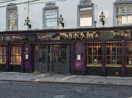 Mulcahys, Clonmel