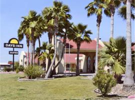 Americas Best Value Inn and Suites Aransas Pass, Aransas Pass
