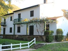 Hotel Oca Aldeaduero, Saucelle