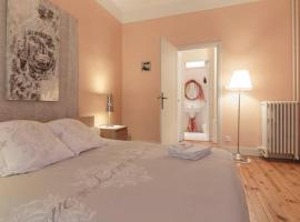 Cosy Suites B&B, Pamiers