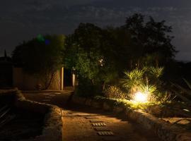 Hacienda d'Armando, Felanitx