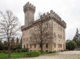 Castello Machiavelli B&B, Ozzano dell Emilia