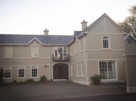 Woodville Lodge B&B, Killarney