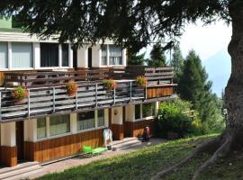 Residence Copai