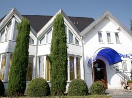 Blauel`s Restaurant, Neuenburg am Rhein