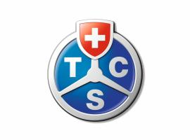 TCS Camping Solothurn, Solothurn