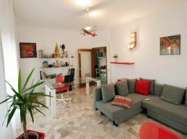 Appartamento Col Berretta