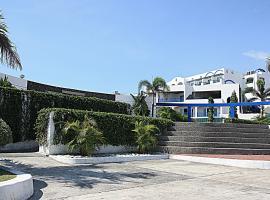 Thunderbird Resorts - Poro Point, San Fernando