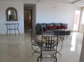 New Age Property, Agadir