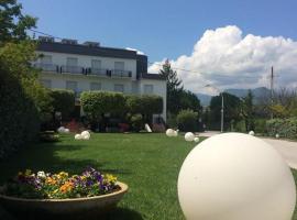 Hotel Di Rocco, Loreto Aprutino