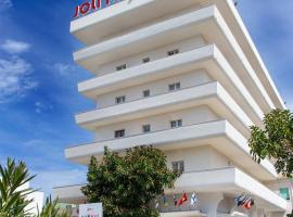 Joli Park Hotel