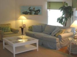 Catalina #6203c Apartment, Myrtle Beach