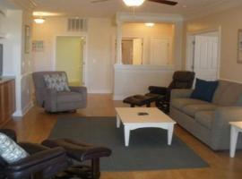 Catalina #6203b Apartment, Myrtle Beach