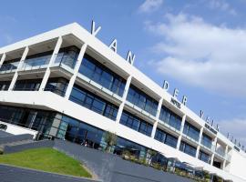 Van der Valk Hotel Eindhoven, Eindhovenas