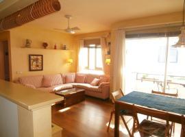 Apartment Llado, Llafranc