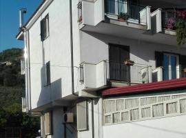 B&B Sidney, Palma Campania